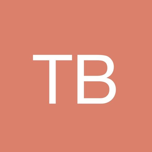 takeabouw